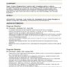 program director resume samples qwikresume pdf research executive made easy free wording Resume Program Director Resume