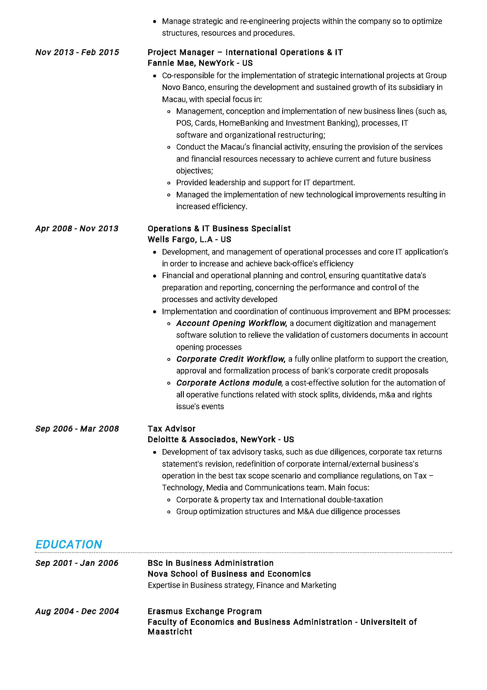 project manager resume sample writing tips resumekraft agile program best jewelry Resume Agile Program Manager Resume