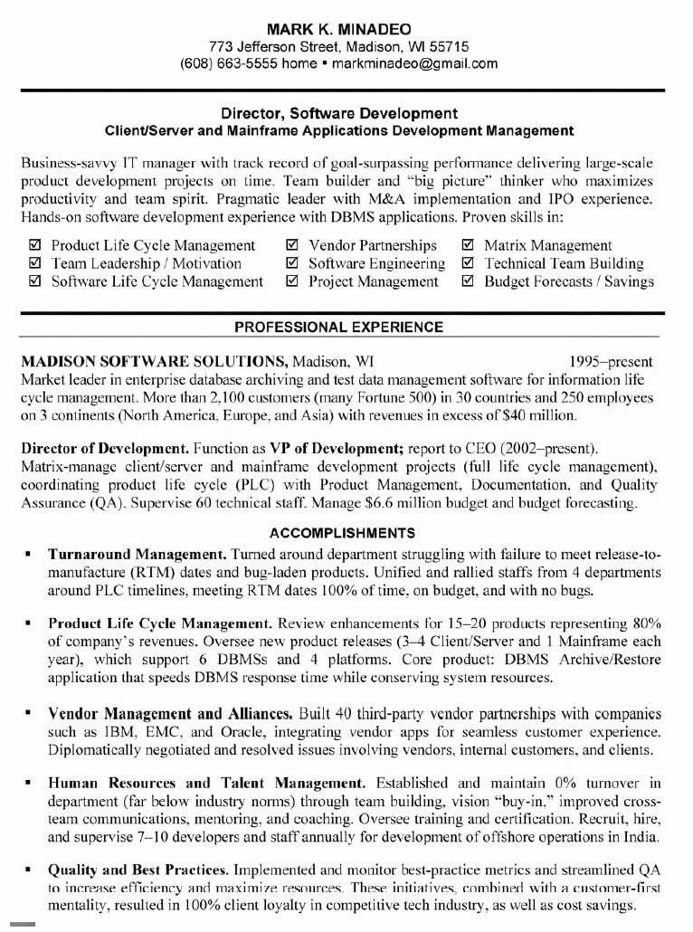 projects for resume lovely sample core developer job examples software indesign free Resume Java Projects For Resume