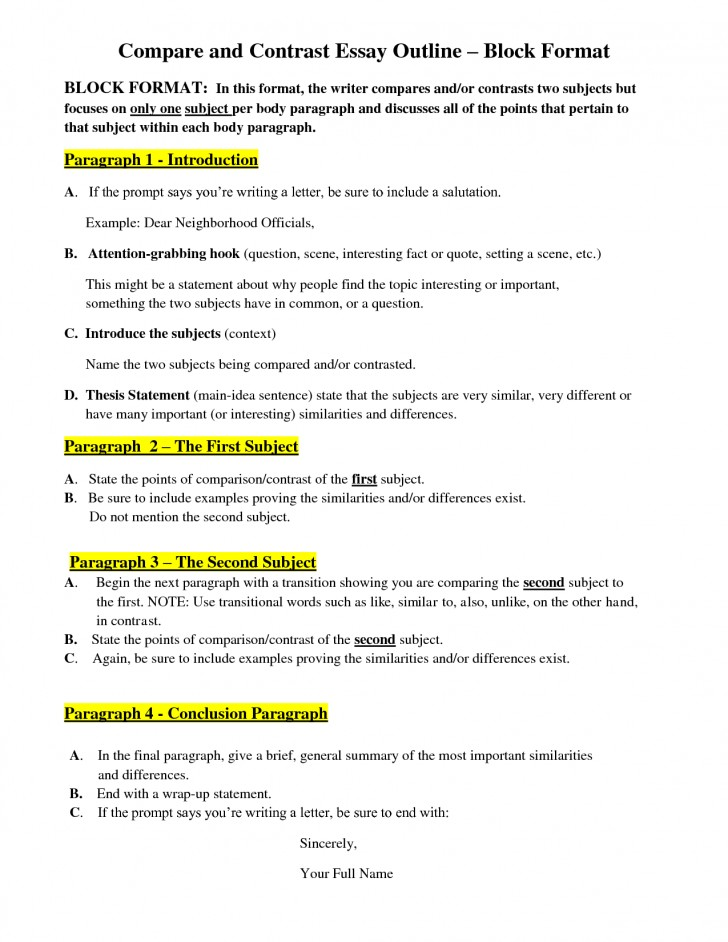 proposal essay interesting outline resume paper example also template and thatsnotus Resume Outline Resume Paper Example