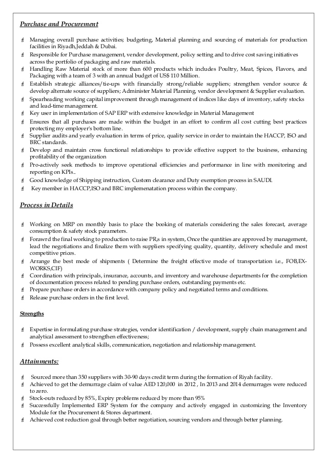 purchase cv best resume writing service assistant manager sample webpage another word for Resume Assistant Purchase Manager Resume Sample