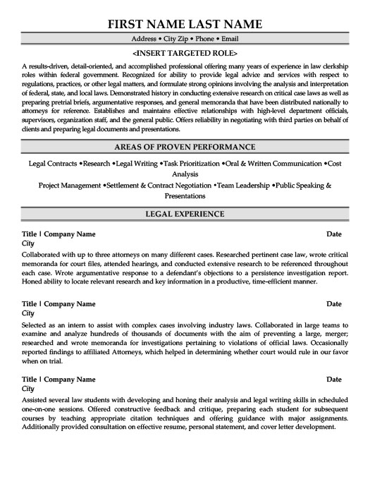 research assistant resume template premium samples example orchids international school Resume Resume Template Research Assistant