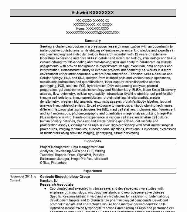 research associate resume example bio curious cupertino lawyer sample place data Resume Research Associate Resume
