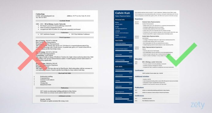 resume examples for representative tips medical rep sample sap fico consultant years Resume Medical Sales Rep Resume Examples