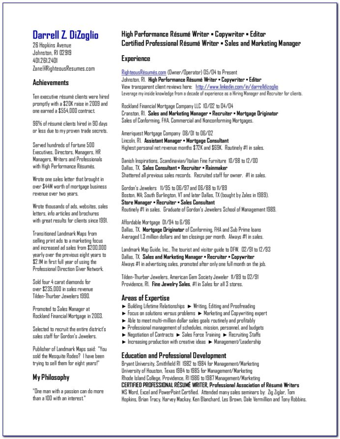 resume for writers services writing within free writer vincegray2014 expert calgary cissp Resume Free Resume Services Online