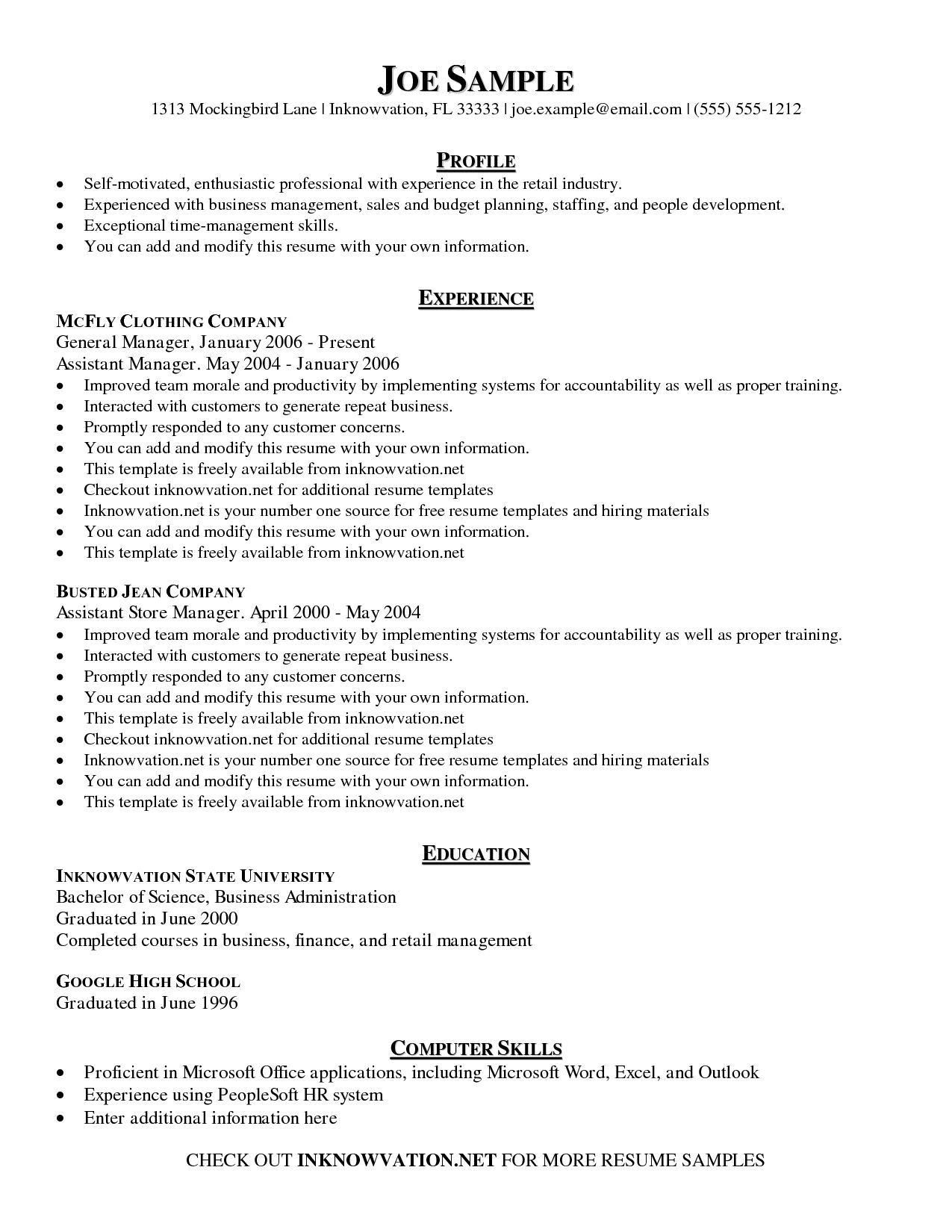 resume format checker templates cover letter for sample template examples professional Resume Professional Resume Checker