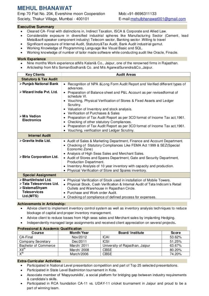 resume format checker templates work experience professional for phd application Resume Professional Resume Checker