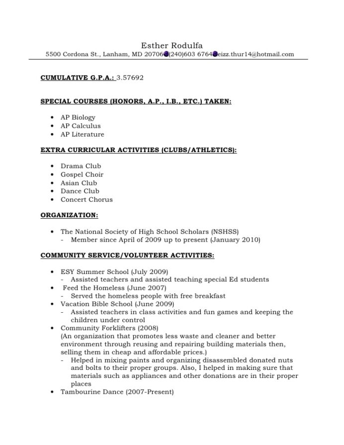 resume format for recommendations template recommendation letter coach subscription plans Resume Resume Coach Subscription
