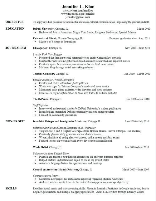 resume format graduate school templates for application high expected graduation on box Resume Expected Graduation On Resume