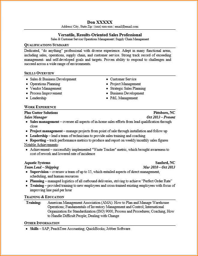 resume formats the best options format and examples hybrid dubai team player synonym Resume Resume Format And Examples
