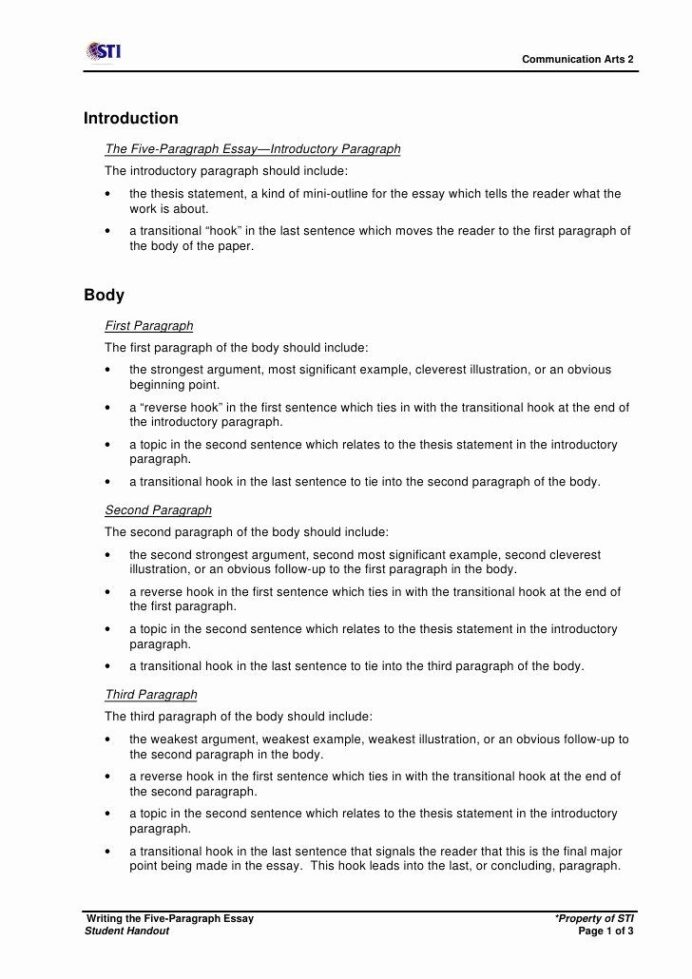 resume in paragraph form awesome sample five essay outline introductory writing paper Resume Outline Resume Paper Example