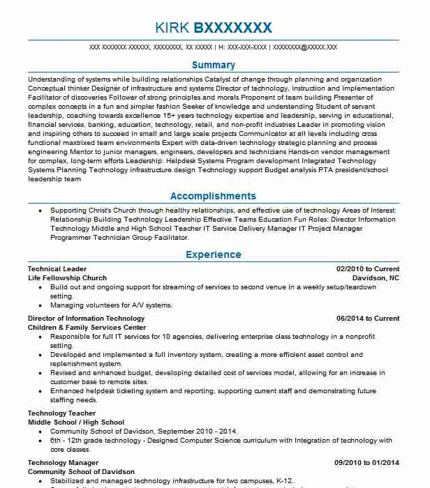 resume latex template stanford leadership qualities for collaborate with team members Resume Resume Latex Template Stanford