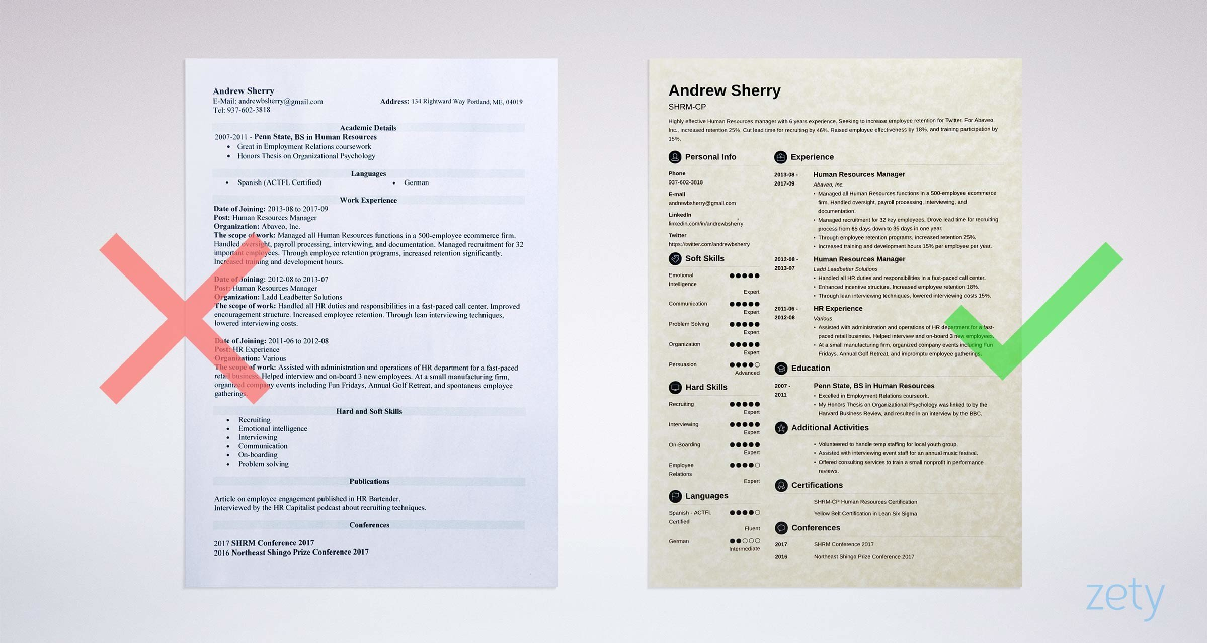 resume paper type of is best for photos color sample objective tourism students linux Resume Best Resume Paper Color