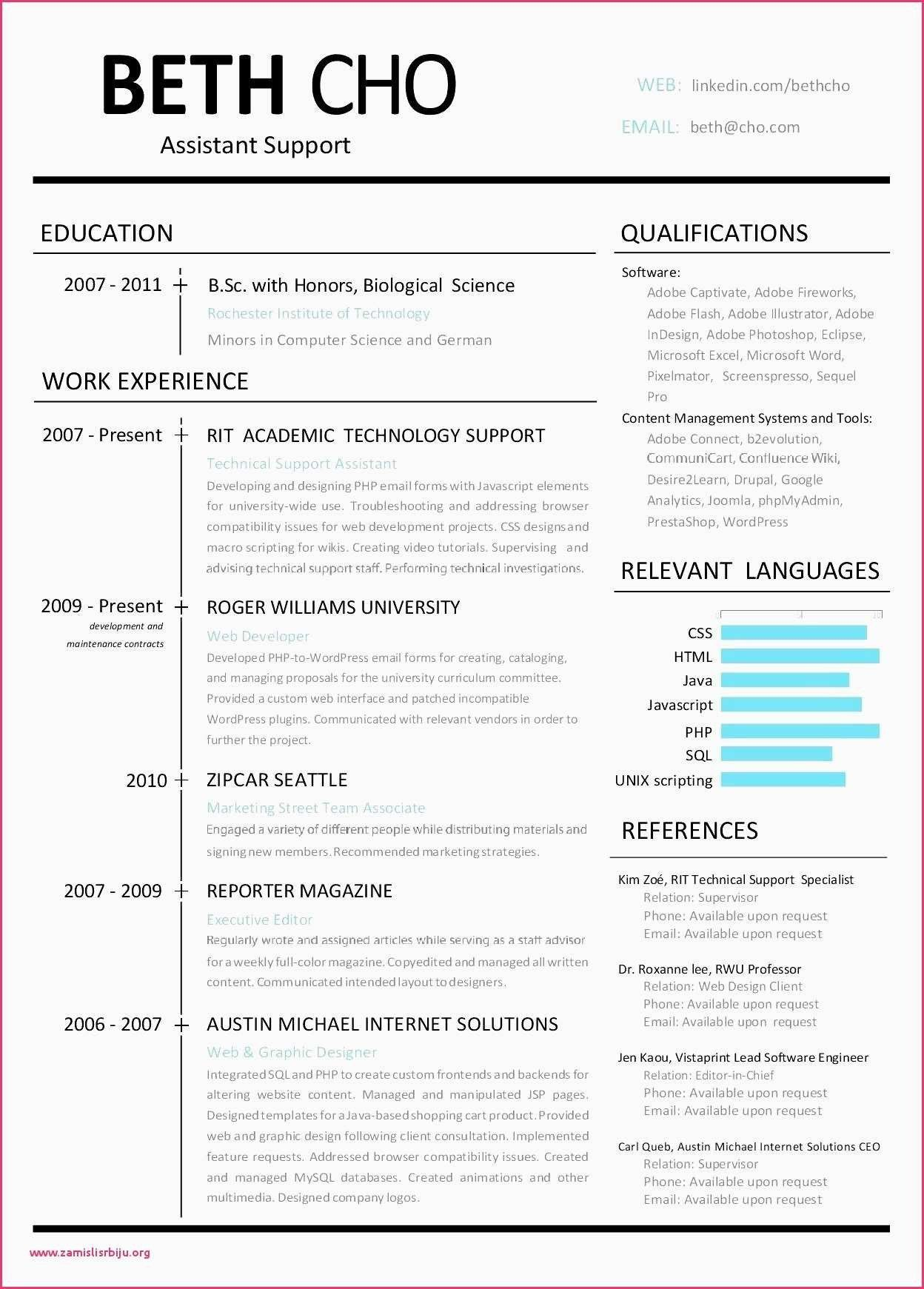 resume sample architect of projects for valid free templates software windows performance Resume Java Projects For Resume