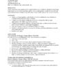 resume samples templates examples vault numbers on example crescohedge40a heavy duty Resume Page Numbers On Resume Example