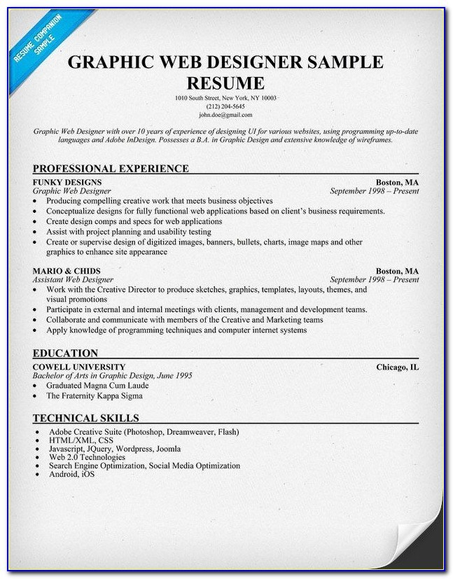 resume search engines inspirational best resumes cover letters images on vincegray2014 Resume Specs Resume Application