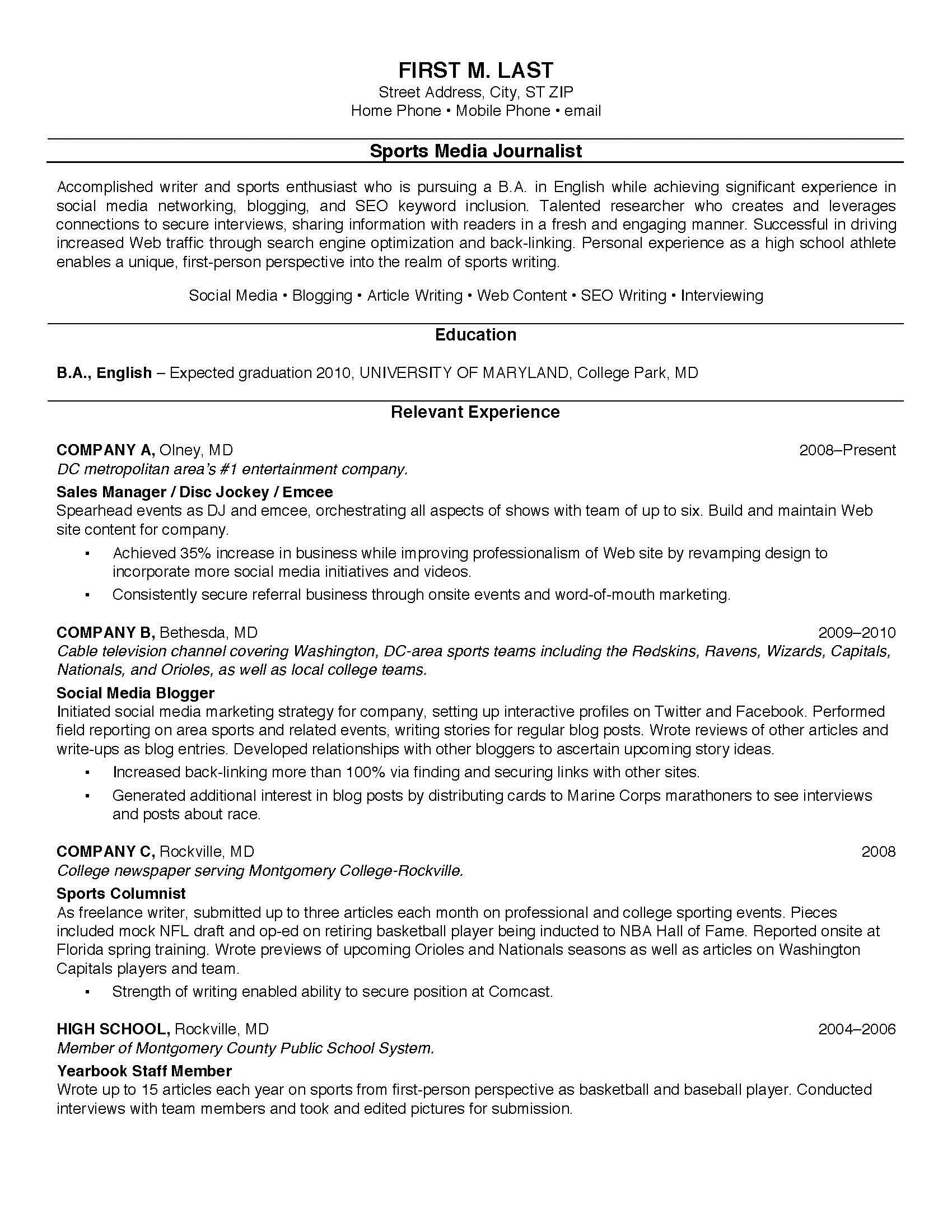 resume template college student addictionary first year rare templates photo infosys Resume First Year College Student Resume