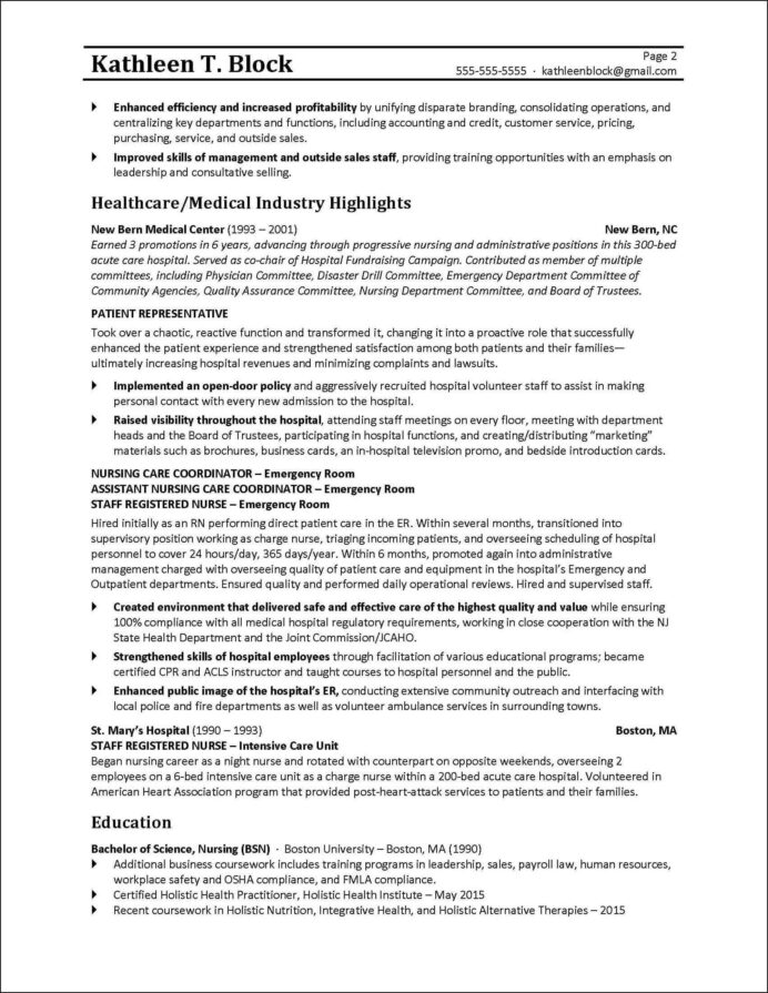 resume tips for former business owners to land corporate job owning your own owner work Resume Resume For Corporate Job