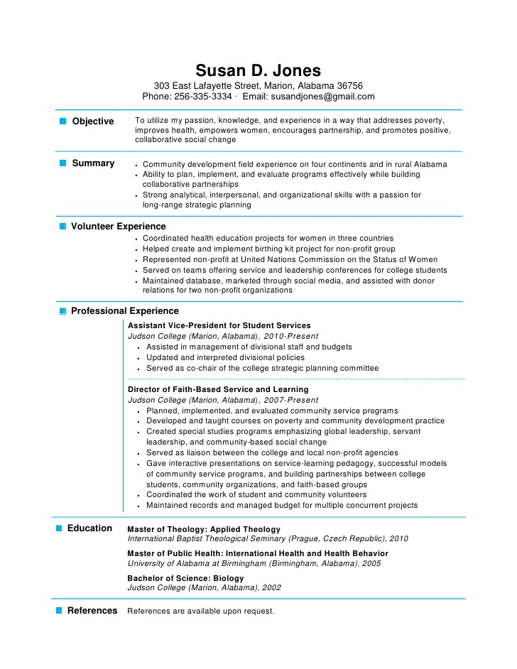 resume writing services in birmingham one on service for retiree sample watercolor Resume One On One Resume Writing Service