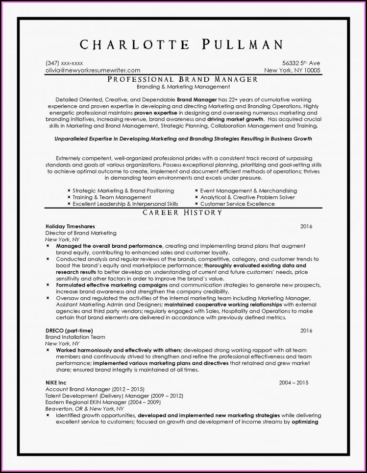 resume writing services in san antonio best nyc construction estimator home attendant for Resume Resume Services San Antonio