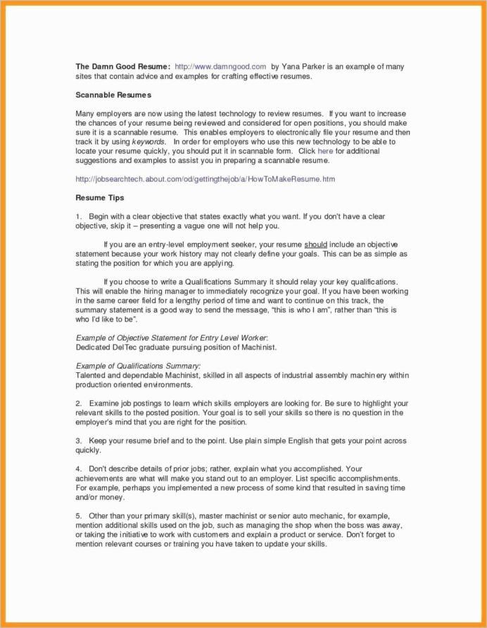resume writing services san antonio star professional service for enlarged prostate iv Resume Resume Services San Antonio