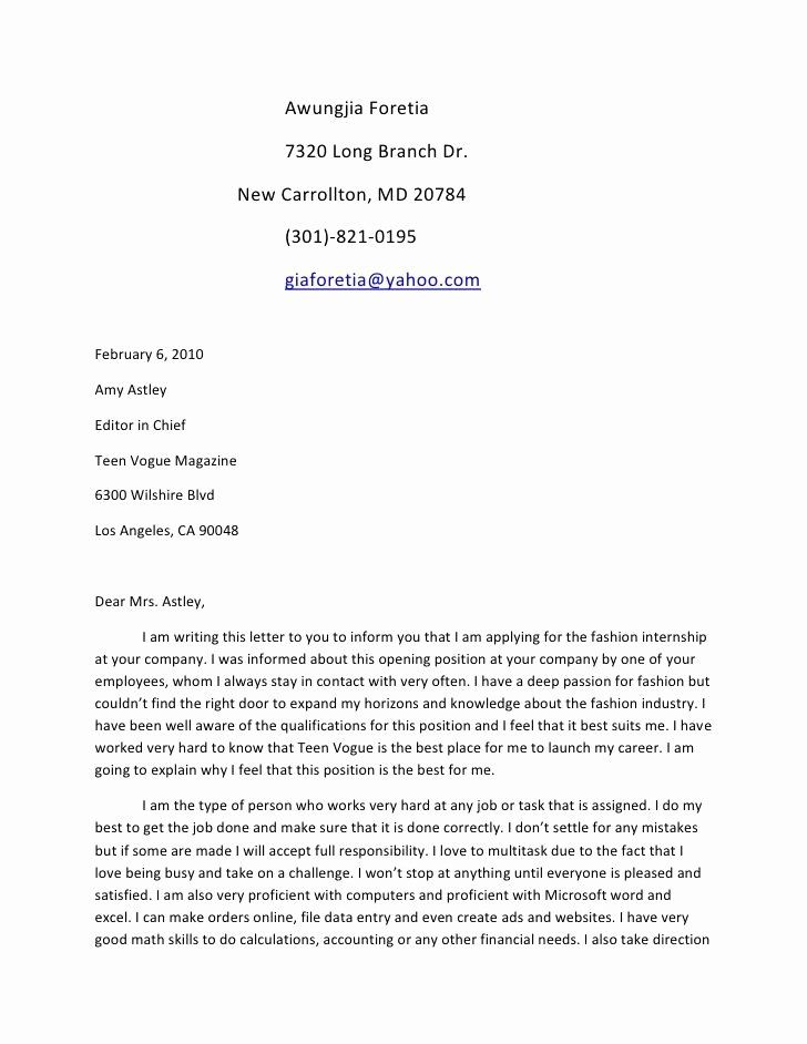 sample application letter for holiday job us opor net cover or resume first cna with Resume Cover Letter Or Resume First