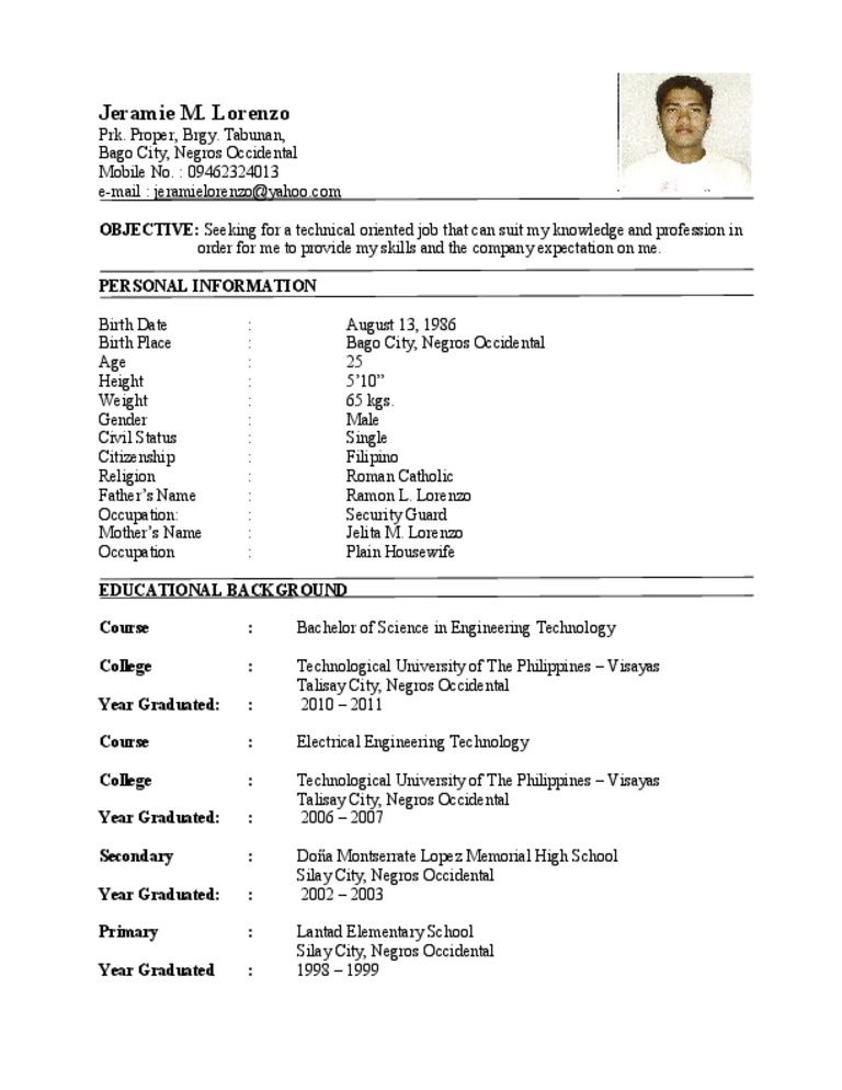 sample resume administrative assistant medical office entry level drafter objective for Resume Sample Resume Objective For Tourism Students