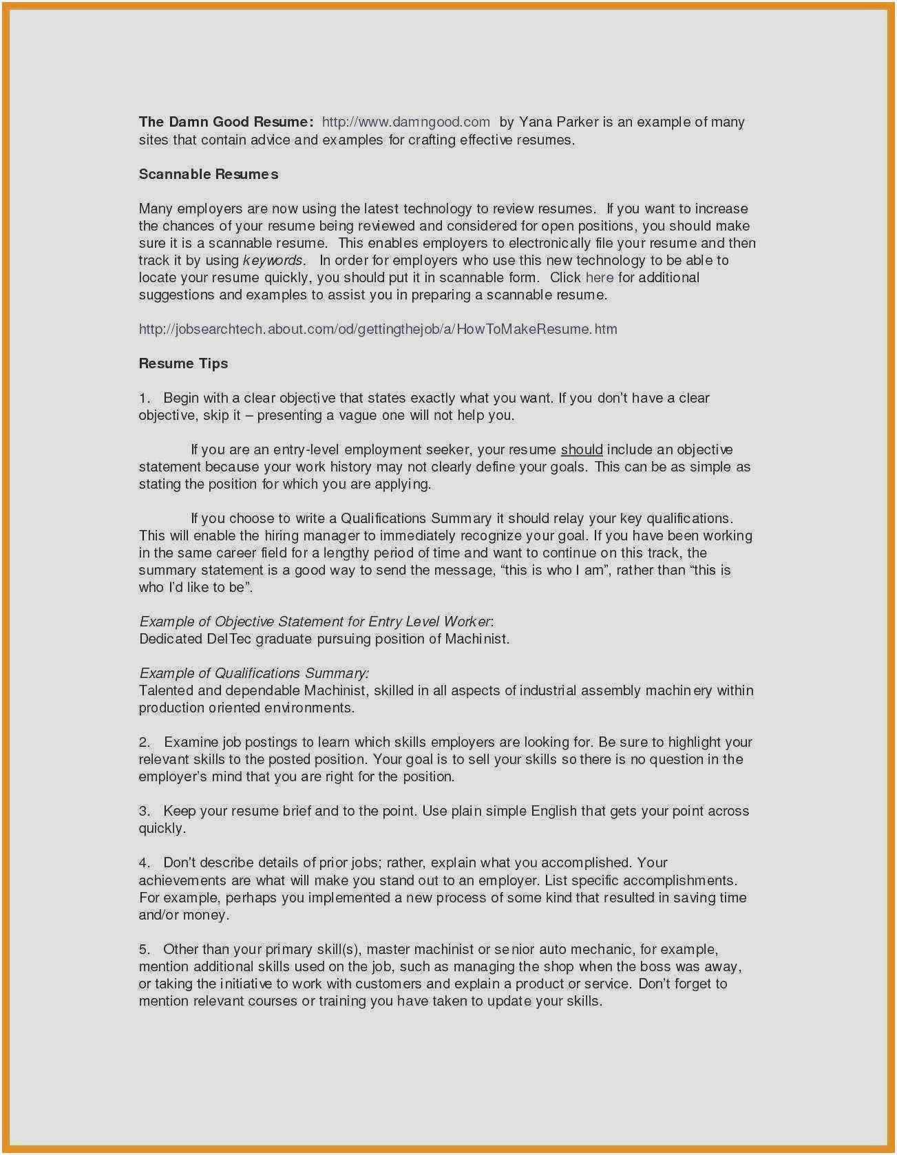 sample resume cover letter for dental assistant and photoshop template free iup help Resume Dental Assistant Resume And Cover Letter