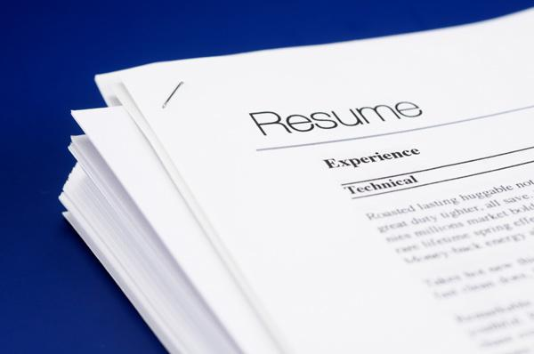 should your resume monster best two format complete example order of cover letter and Resume Best Two Page Resume Format