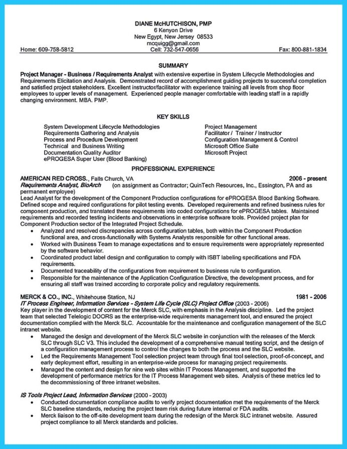starting successful career from great bank manager resume sample assistant format current Resume Bank Manager Resume Sample