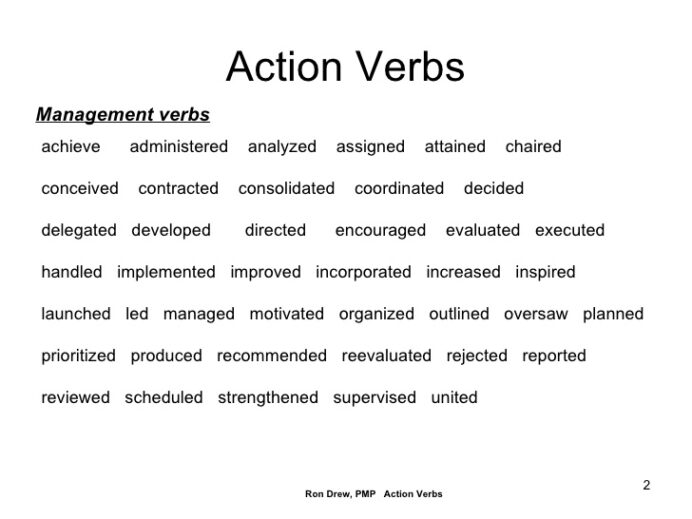 strong verbs for resume printable and downloadable cust action rdrew software test lead Resume Strong Action Verbs For Resume