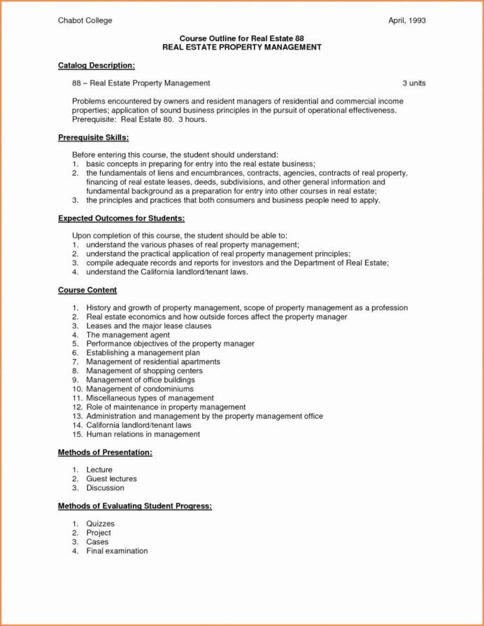 template estate agent resume description in with images pertaining to business plan pdf Resume Real Estate Agent Resume Pdf