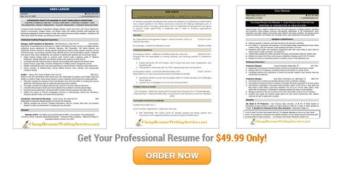 test resume against ats with free scanner check if your is friendly format sorority Resume Check If Your Resume Is Ats Friendly