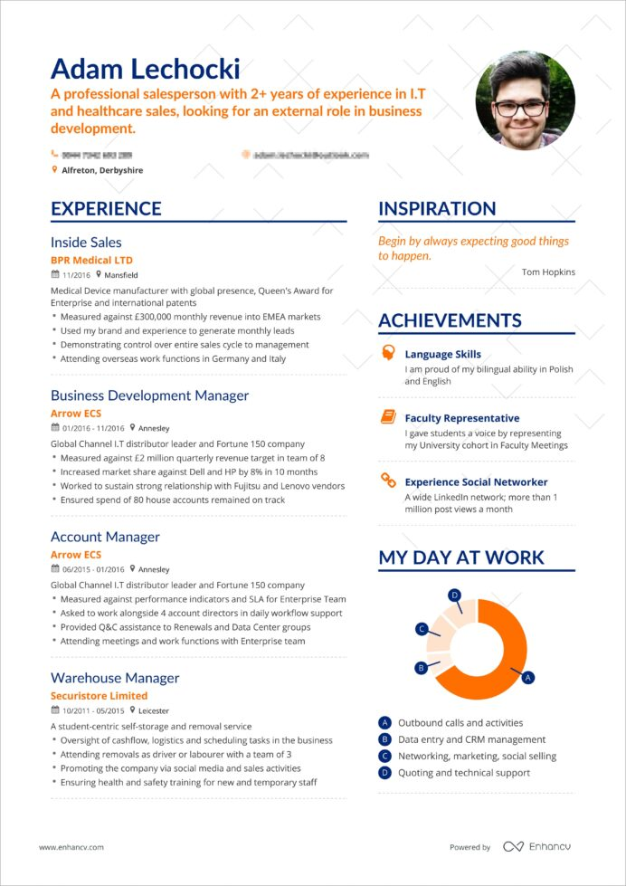 the influence of resume paper in getting job with examples best color adam lechocki Resume Best Resume Paper Color