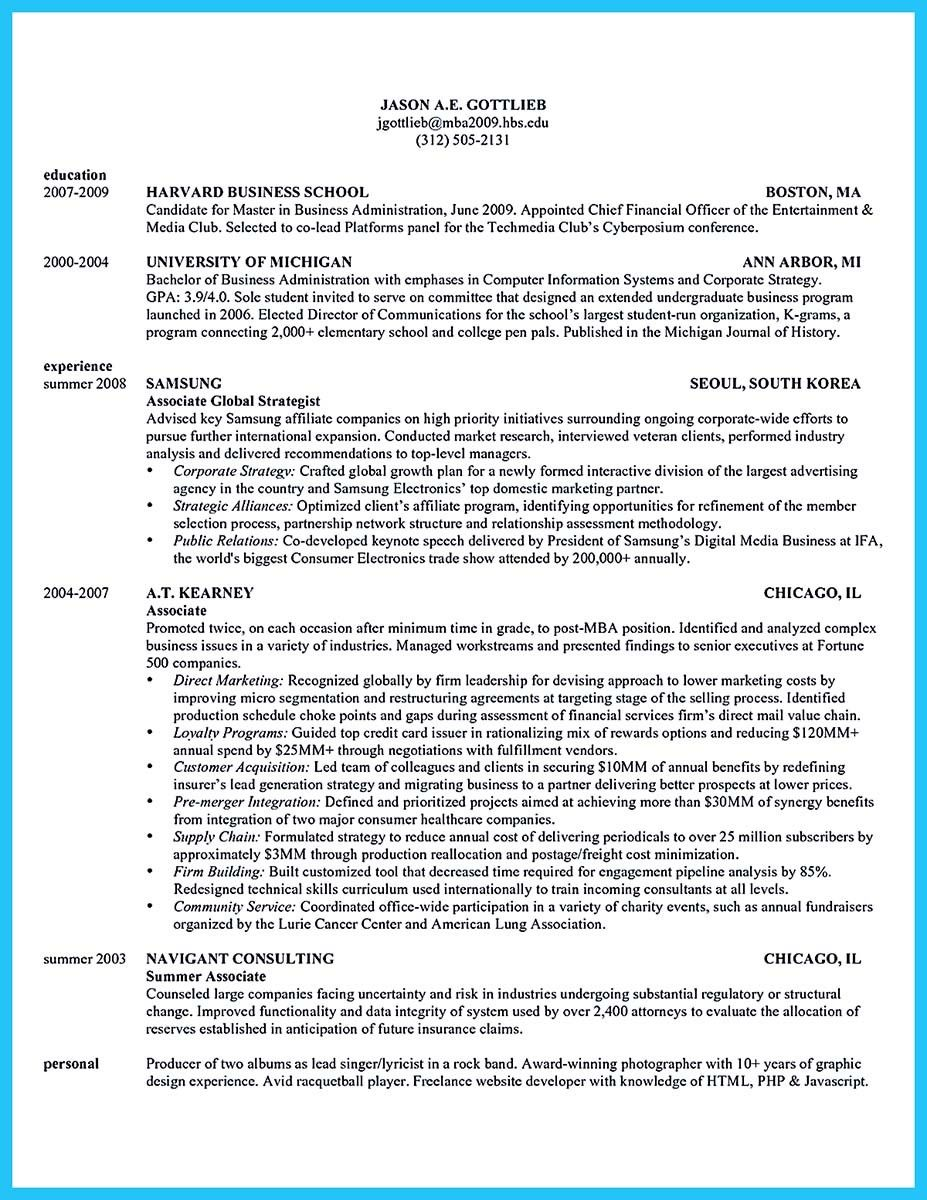 to write bachelor of business administration on resume free templates master dean entry Resume Master Of Business Administration On Resume