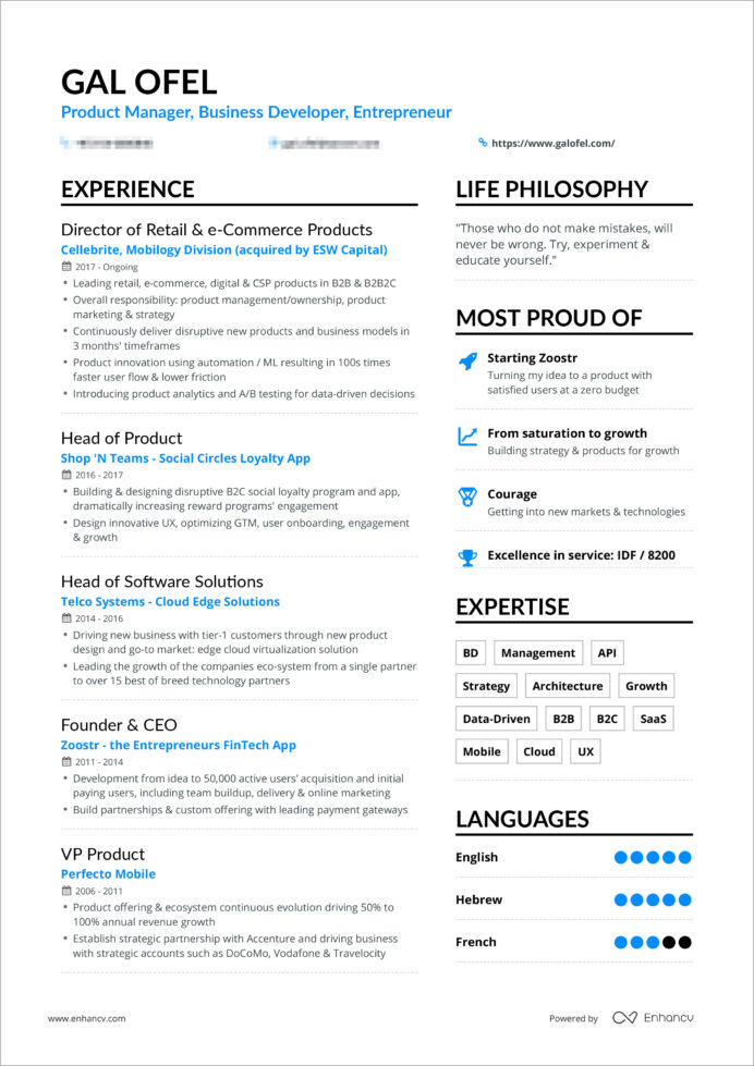 write my resume now free builder is galofelresume bordered donna hargens colorful Resume Is Resume Now Free