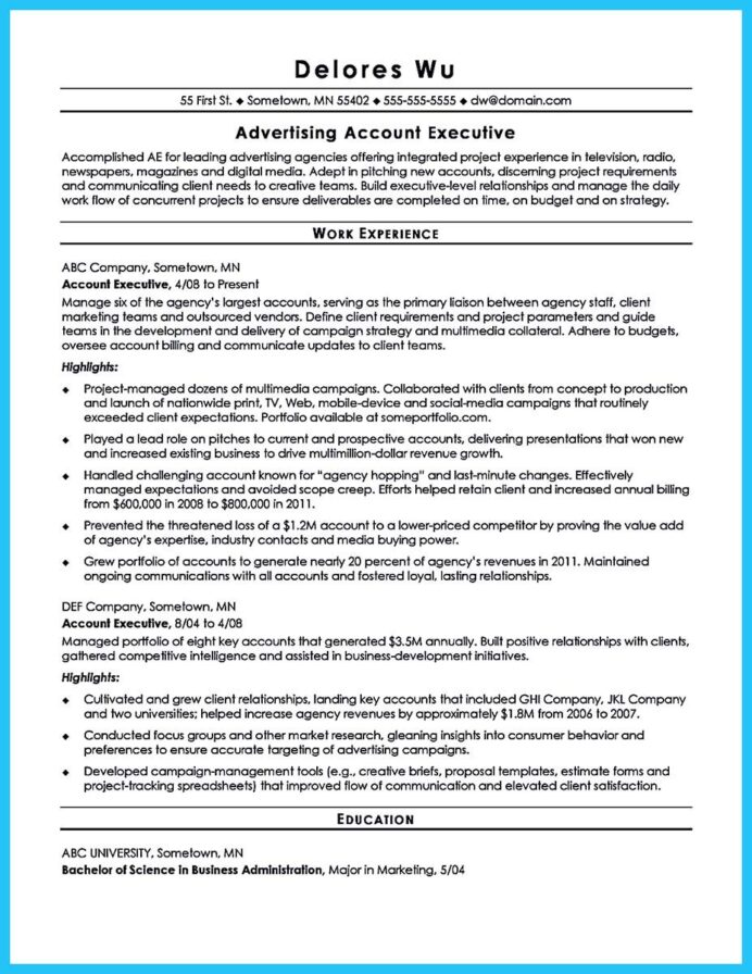 writing an attractive ats resume business template tips check if your is friendly sdet Resume Check If Your Resume Is Ats Friendly