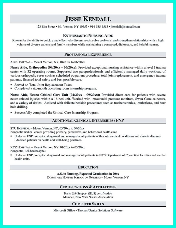 awesome ways to impress recruiters through case management resume samples rn manager Resume Case Management Resume Samples