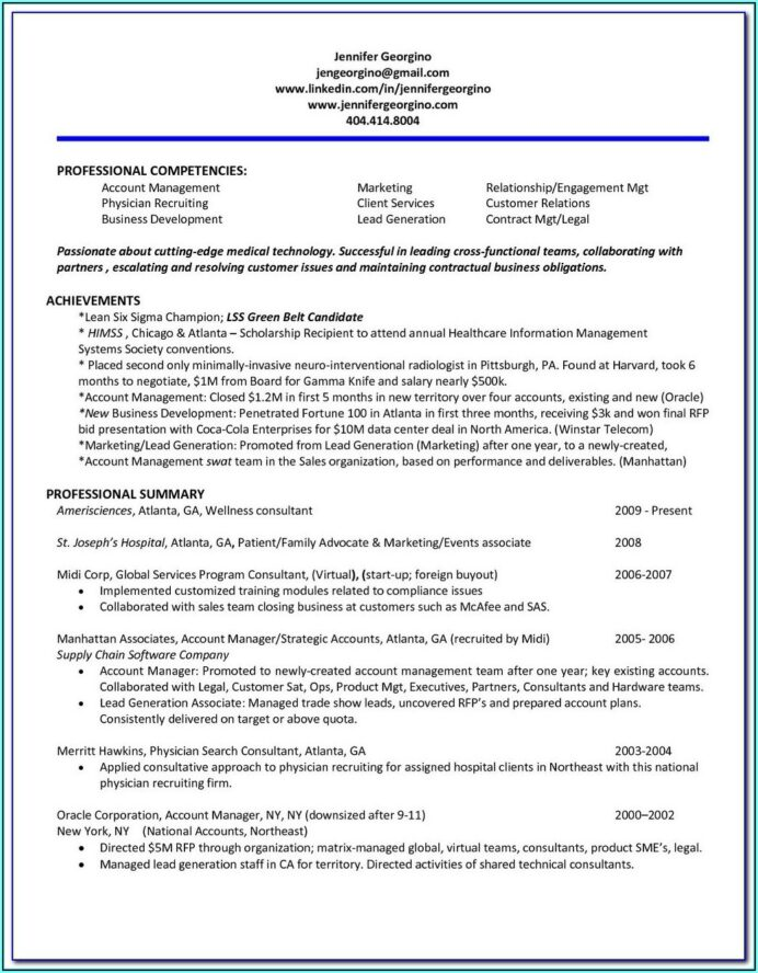best resume writing service atlanta services us all industries ga strong summary for Resume Best Resume Service 2020