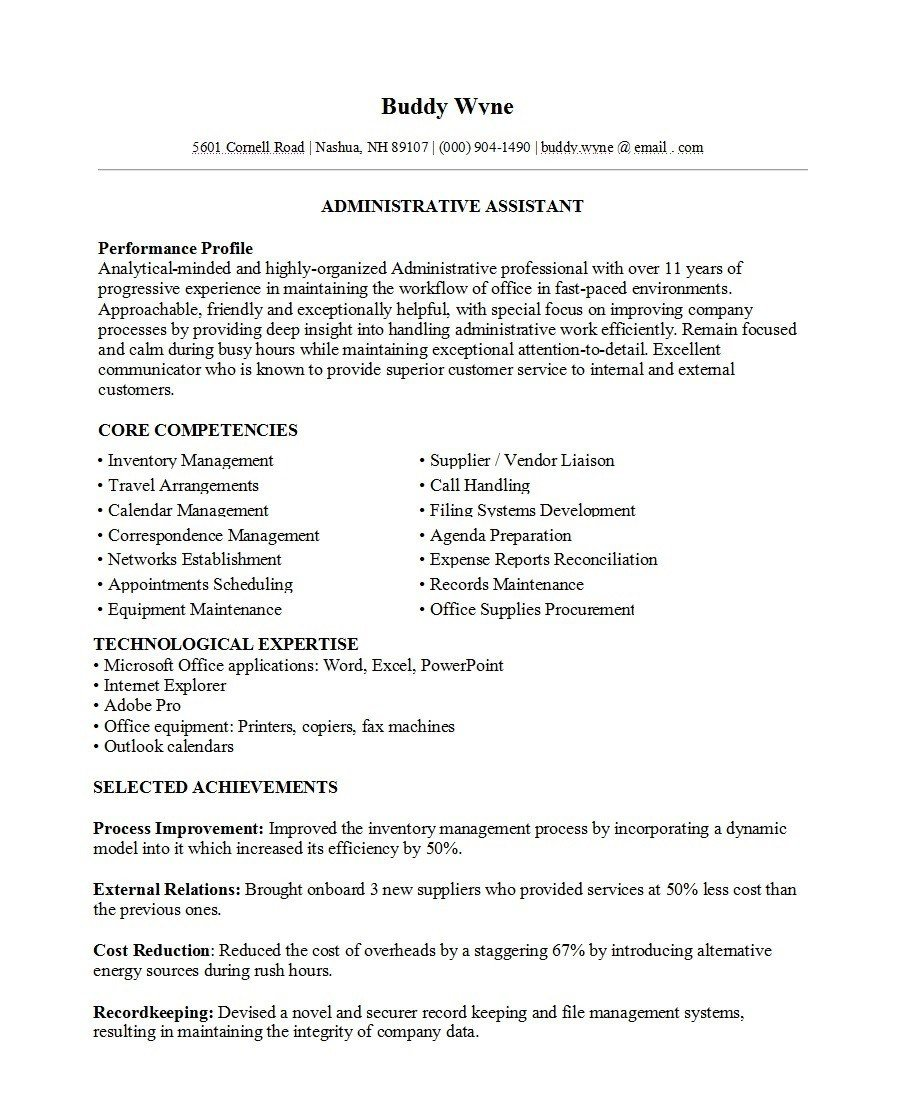 best resume writing service top services of template for overleaf templates knowledge Resume Best Resume Service 2020