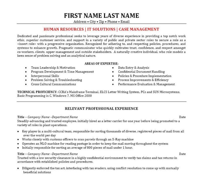 click here to this case manager resume template http resumetemplates101 templates Resume Case Management Resume Samples