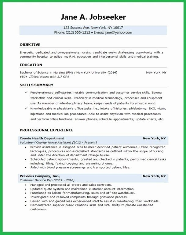 entry level health care resume sample line 17qq public ghpkqhwgqwy library technician Resume Public Health Resume Sample