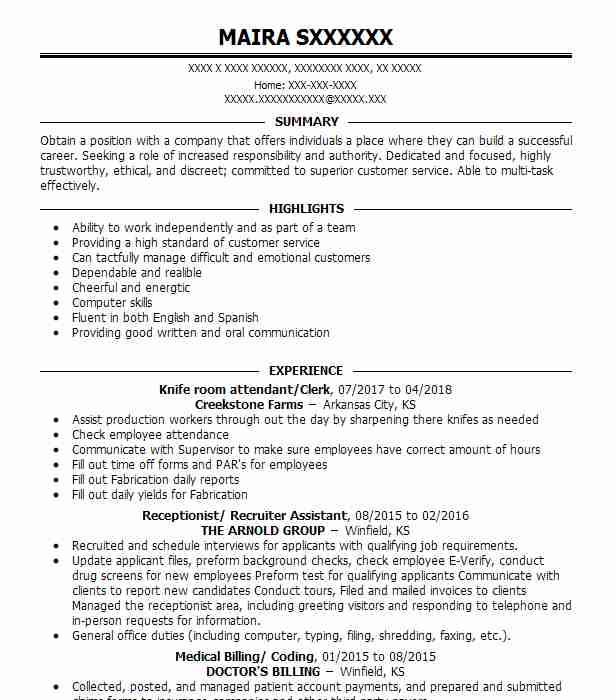 free resume samples for medical billing and coding biller coder sample specialist acting Resume Sample Resume For Medical Coding Specialist