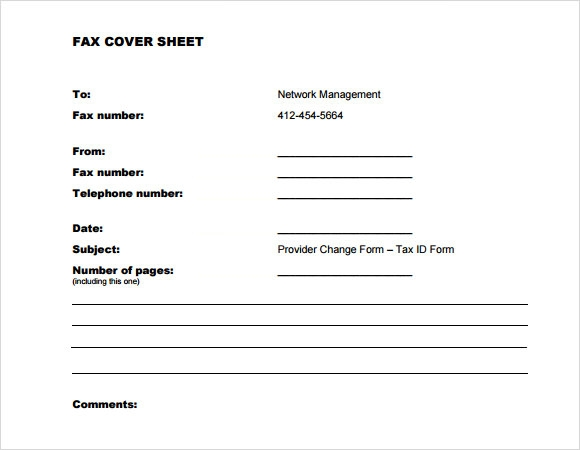 free sample fax cover sheet for resume templates in pdf ms word format electrical Resume Free Cover Sheet For Resume