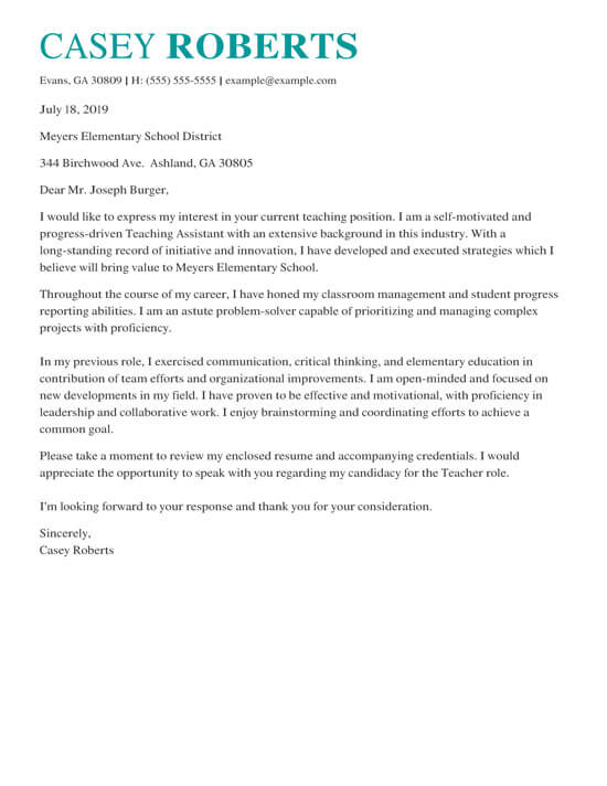free cover letter templates for microsoft word and google docs sheet resume template Resume Free Cover Sheet For Resume