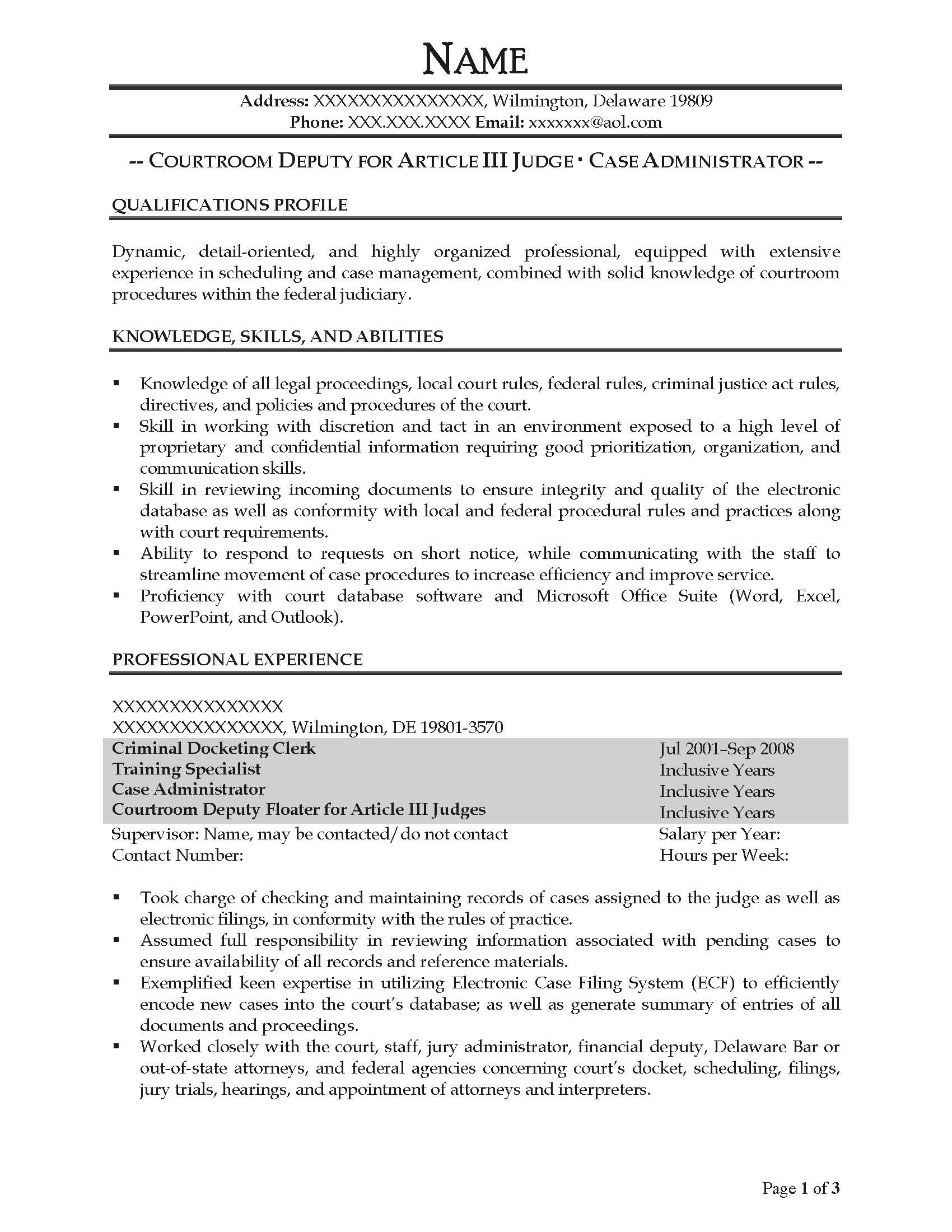good resume examples for all careers prime case management samples administrator sample Resume Case Management Resume Samples