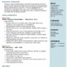 head resume samples qwikresume line sample pdf construction manager mike rowe and Resume Line Cook Resume Sample