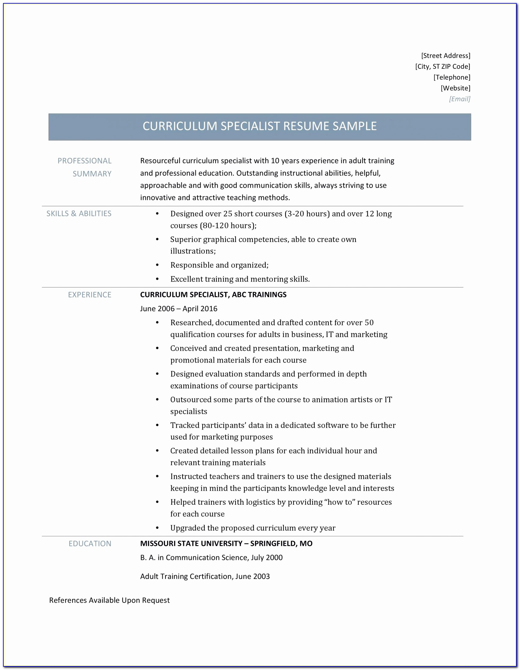 resume for medical transcriptionist unique transcriptioniste no experience coding cover Resume Sample Resume For Medical Coding Specialist