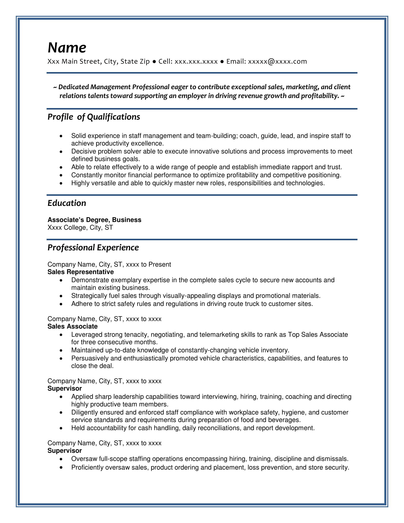 resume writing companies in the best services of service automated logistical specialist Resume Best Resume Service 2020