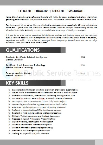 resume writing services reviews best us all industries service public resumes fp great Resume Best Resume Service 2020